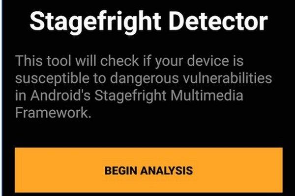 Aplikácia vám pomôže odhaliť, či ste obeťou útočníkov.