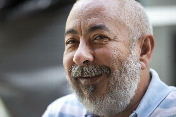 Leonardo Padura (1955, Havana) je jeden z najprekladanejších kubánskych spisovateľov súčasnosti.