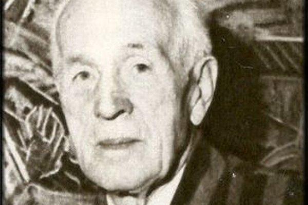 Anton Jaszusch (1882 – 1965) študoval na Vysokej škole výtvarných umení v Budapešti (prof. Ballo), od roku 1906 na Akadémii výtvarných umení v Mníchove, od 1907 na Académie Julien v Paríži. Roky 1914 - 1916 strávil na fronte, 1916 - 1920 v ruskom