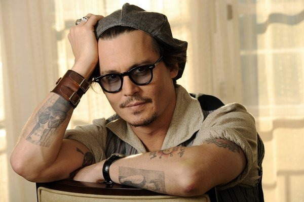 Johnny Depp oslávil päťdesiatku a povedal, že s herectvom pomaly končí. Nevie si predstaviť, že by sa ním zapodieval ďalších desať rokov.