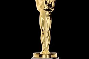Kto získa skutočného Oscara za najlepší film sa dozvieme v nedeľu v noci.