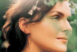 Emiliana Torrini patrí k najzaujímavejším speváčkam a hudobníčkam na súčasnej scéne.