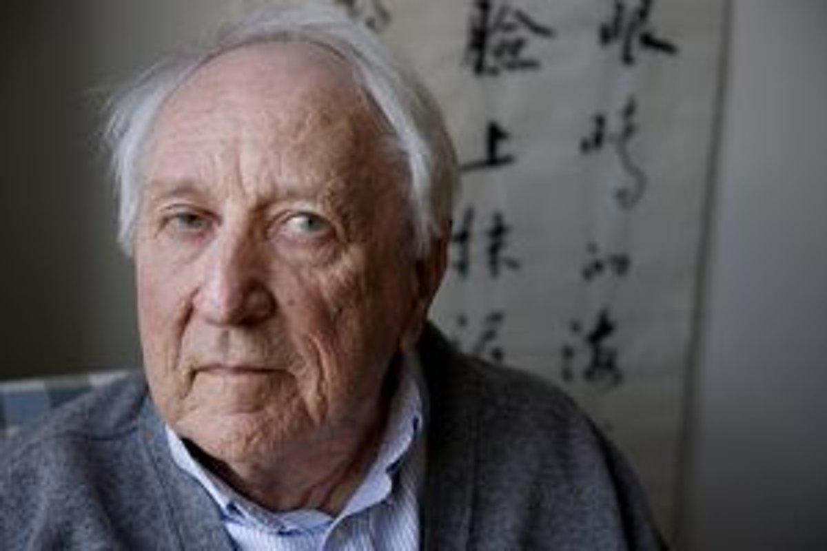 0af89be90 Laureátom Nobelovej ceny za literatúru sa stal švédsky básnik Tomas  Tranströmer.