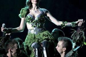 Vlani nás na Eurosongu zastupovala Kristína. Tento rok to chvíľu vyzeralo, že nástupcu mať nebude.