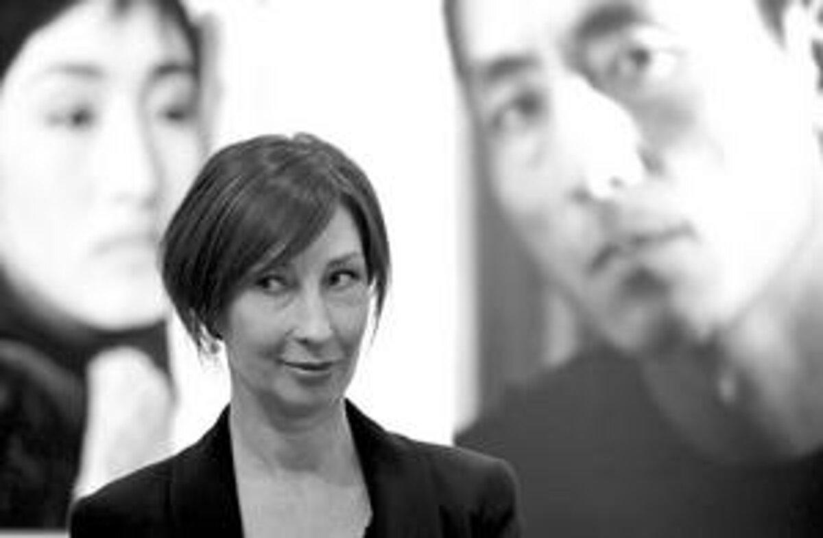 Sofia Coppola Zoznamka
