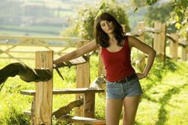 Svoj film Tamara Drewe nechcel režisér Stephen Frears pustiť do hlavnej súťaže.
