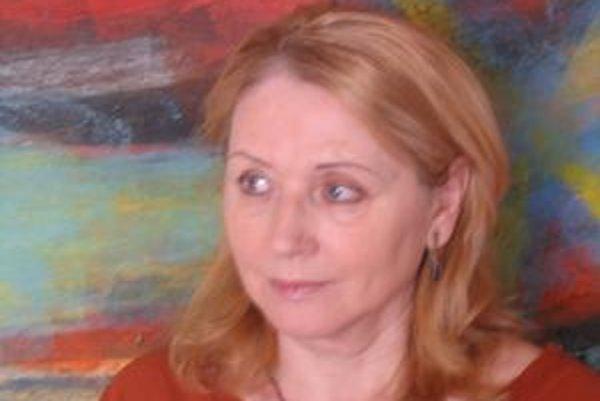 Jana Bodnárová (1950) vyštudovala vedu o výtvarnom umení. Vydala 17 kníh pre dospelých i deti, napísala niekoľko hier pre rozhlas i divadlo a scenáre pre televízne filmy.