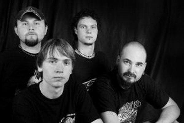 Hudobná skupina PUNKREAS