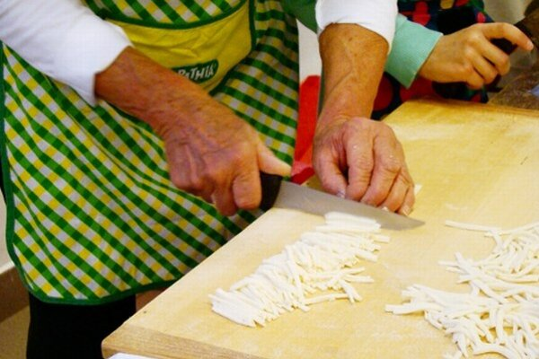Súťaž má v obci pri Bratislave niekoľkoročnú tradíciu.