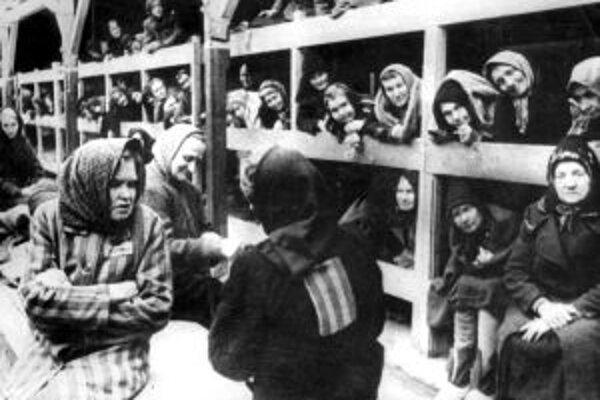 Múzeum v Seredi má pripomínať Židov deportovaných z územia Slovenska