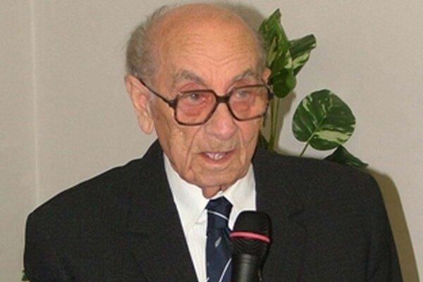 Juraj Gönci