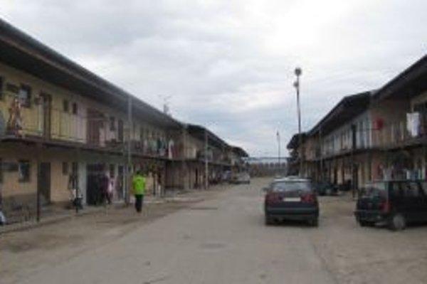 Neplatiči dlhujú mestu tisíce eur.