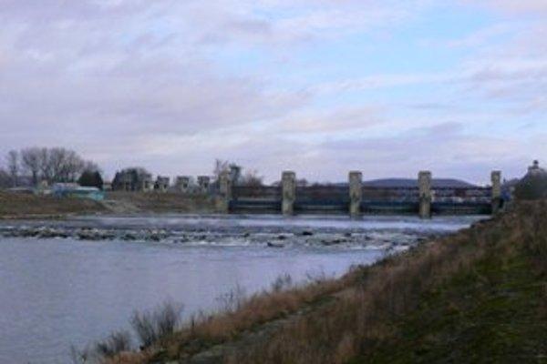 Nový most má byť hotový v apríli 2014