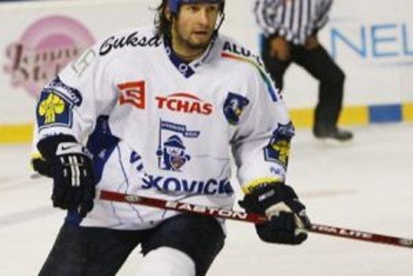 Juraj Štefanka