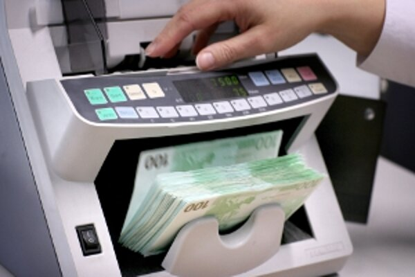 Za desať mesiacov klesla zadlženosť Trenčína o sedem miliónov eur.