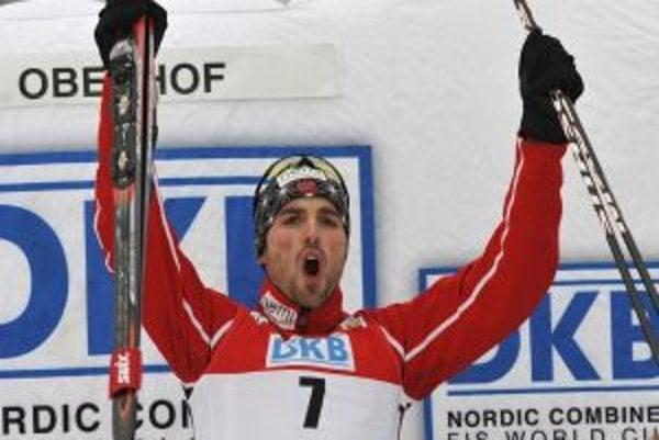 Magnus Moan