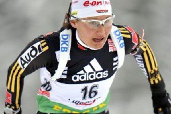 Simone Hauswaldová