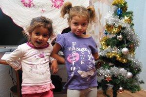 Vianoce v Letanovciach