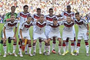 Nemci.