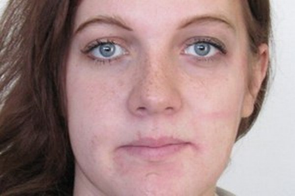 Polícia zrušila pátranie po 25-ročnej Ľudmile Slovákovej z Podvysokej.