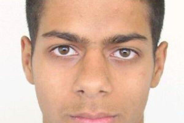 Šestnásťročný chovanec nepodal o sebe správu od 14. januára.