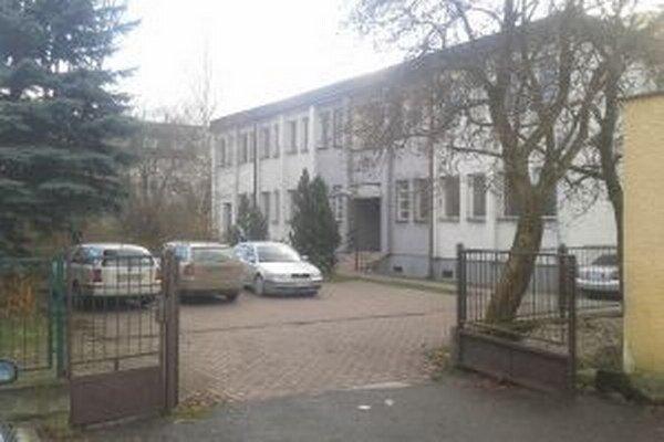 Okresný úrad vznikol aj v Kysuckom Novom Meste.