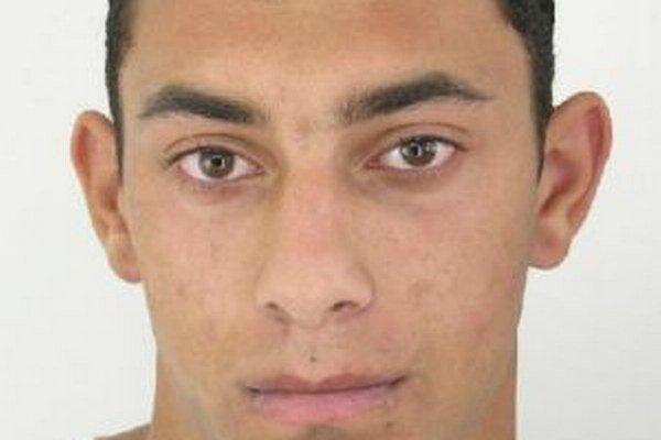 Polícia pátra po 23-ročnom Marcelovi Bongilajovi z Turzovky.