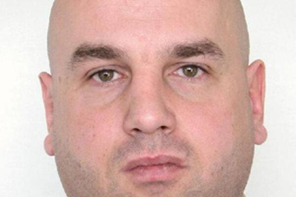 Vladimíra Čimboru z Rakovej hľadá polícia.