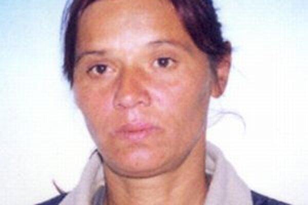 Ženu z Turzovky hľadá polícia.