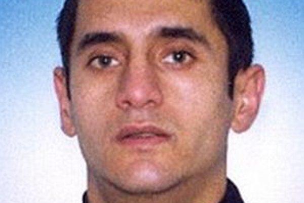 Polícia predpokladá, že Ivan Bongilaj sa skrýva v zahraničí.