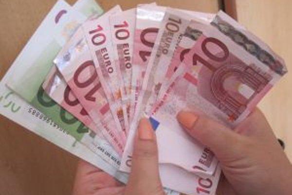 Obce na Kysuciach trápi nedostatok financií.