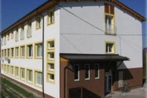 Škola v Turzovke funguje už 50 rokov, predtým tam zatekali strechy, teraz sa tam poškodilo teplovodné potrubie.