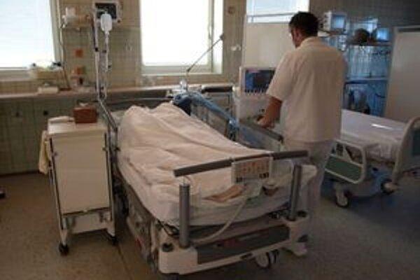 Nedostatočné preliečenie chrípky môže viesť k vážnym problémom.