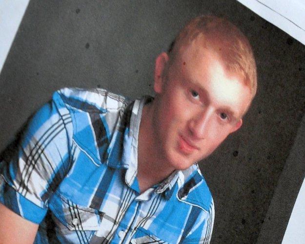 Martin Kaník bol nezvestný od novembra minulého roku.