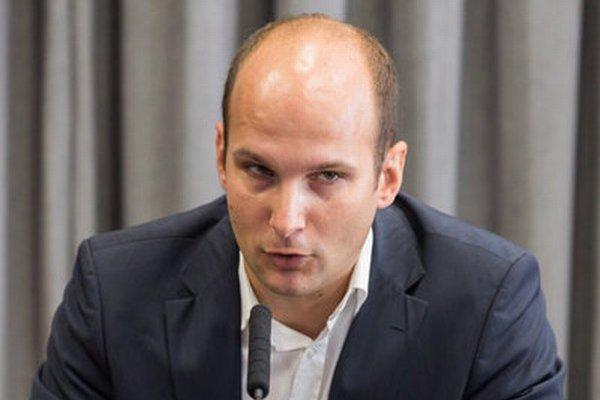 Gábor Grendel.