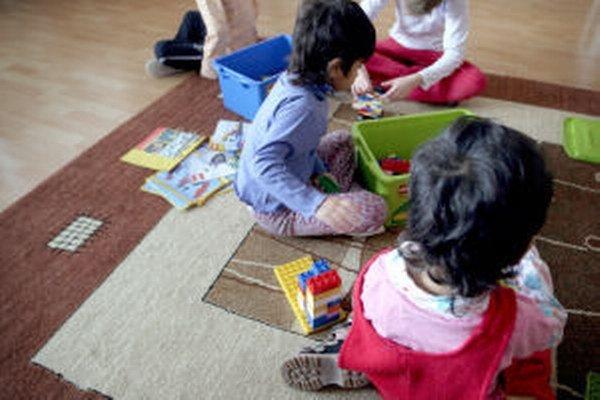 Výstava má pomôcť novobanskému detskému domovu.
