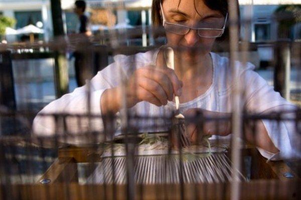 Ústredie ľudovej umeleckej výroby organizuje aj Dni majstrov.