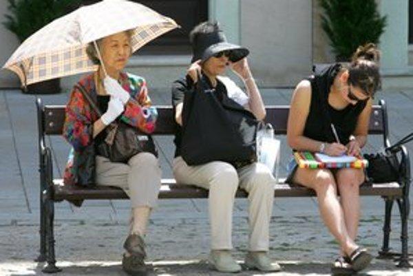 Turisti čakajú hlavne priateľský a ochotný personál, chutné raňajky, parkovanie zadarmo i blízkosť centra.