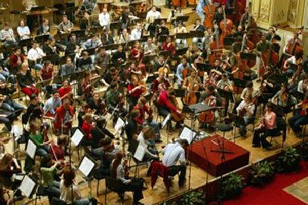 Deň a noc plná hudby dnes bude v 19 slovenských mestách