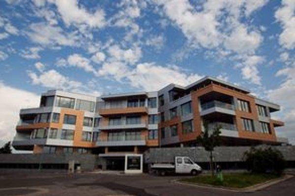 Niektoré byty si údajne rezervovali politici, iné sú na predaj za nadštandardné ceny