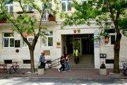 Nový územný plán mesta Pezinok nebude hotový skôr ako v roku 2012.