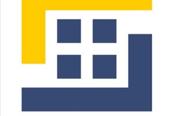 Nové logo predstavia Žiarčanom na dnešnom City feste.