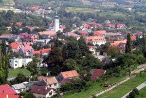 Devín v súčasnej podobe ako mestská časť s dedinským rázom sa zničí, tvrdí samospráva.