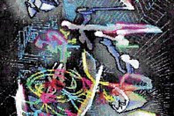 Diela dvoch pozoruhodných čílskych umelcov predstavuje Galéria mesta Bratislavy v Mirbachovom paláci - Roberta Matta a Gonzala Cienfuegosa.Roberto Matta je uznávaný surrealista, na výstave je 12 leptov zo sérií z rokov 1973, 1976 a 77 a 1985. Práce Robe
