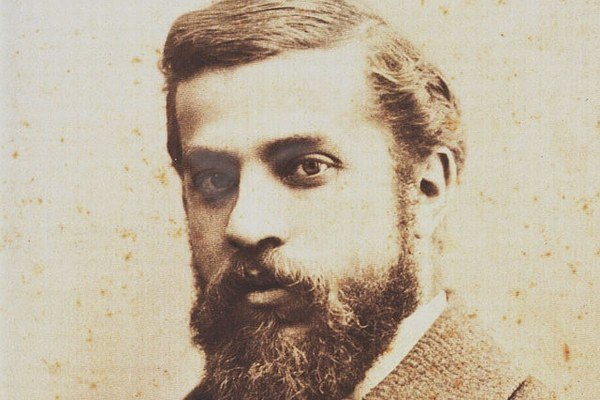 Antonio Gaudí dodal Barcelone jedinečnú podobu.
