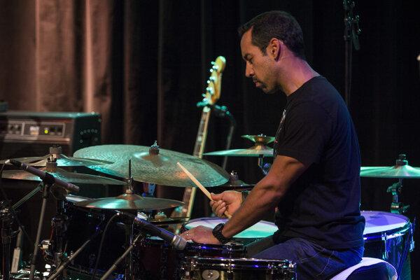 Zaznie hudba rôznych žánrov v podaní profesionálnych aj amatérskych hudobníkov, súborov, či skupín.