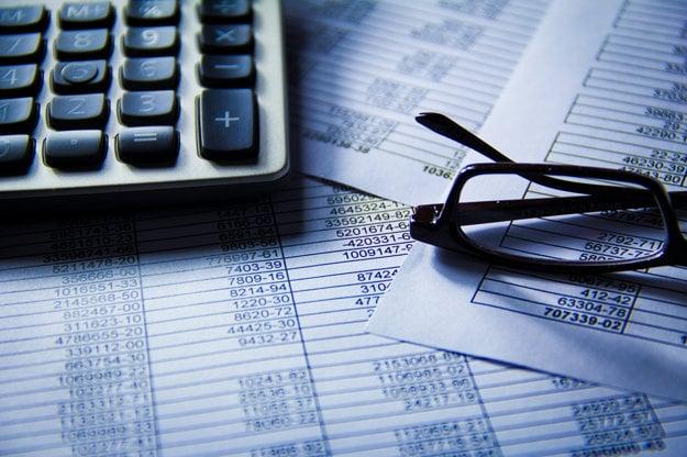 Mnohí berú kúpu nehnuteľnosti ako výhodnú investíciu
