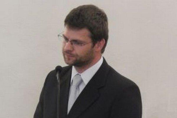 Ján Lukáč
