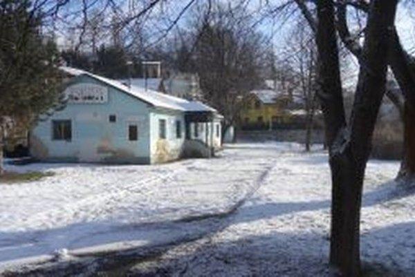 Prvá Lesná škola na Slovensku má vzniknúť v budove bývalej kolkárne.