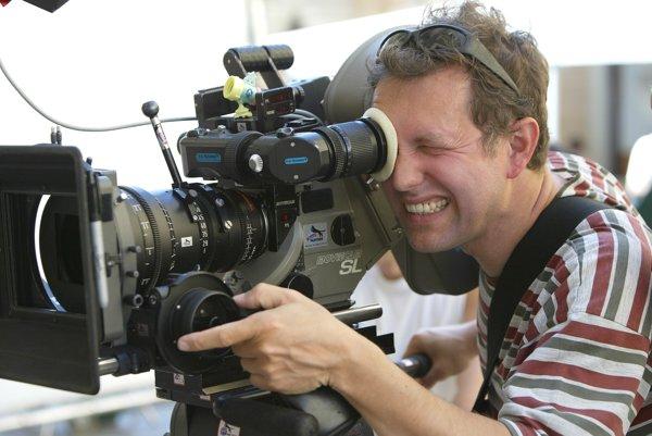 24. celoštátna  súťažná prehliadka amatérskej filmovej tvorby Cineama 2016 bude v Nitre.